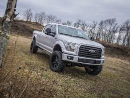 100 Lifted Trucks For Sale In Ga 2016 F150 With A BDS 20152016 F150 6ch Suspension Lift Kit