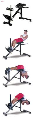 design back hyperextension bench roman chair back extension