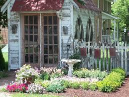 Can Shed Cedar Rapids by 315 Best Iowa Cedar Rapids Area Images On Pinterest Cedar