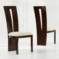 Expensive Dining Room Chairs UK