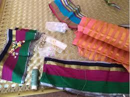 Varalakshmi Vratham Decoration Ideas In Tamil by Pooja Room Decoration Ideas For Varalakshmi Pooja Room Room