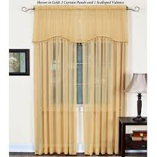 Eclipse Curtains Thermaback Vs Thermaweave by Beaded Curtains Target Curtains Ideas Beaded Curtains Target Shop