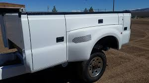 Royal Utility Truck Beds | Www.picsbud.com Retractable Roll Top From Royal Truck Body Youtube Pickup Wrap For The Cadian Navy Graphix In Motion Facebook New 2018 Ford F450 Stake Bed Sale Corning Ca 54996 2008 Chevy 3500 Custom Photo Image Gallery Chevrolet Silverado Burlingame Genco Utility Long Box 42 And Used Trailers Time To Tailgate 4 Vehicles Ready Game Day Gate 1987 Nissan Hardbody Crown Lowrider Magazine My Weblog Industrial Antiques At The Port Buick Gmc June 2014 Upfits On Your Cab Chassis Equipment Se Scelzi Enterprises Premium Bodies