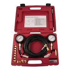 ET1790 Transmission Pressure Test Kit Automatic Transmissions Isspro Evm Diesel Tachometer Gauge 2 116 In 05000 Rpm 0304 Replacement Custom Black Duramax Blue Led Cluster Gm Truck Speedometer Repair And Sales Egt Digital Pmd1xt Pyrometer Probe Kit Race Series Df Saas Face Boost Exhaust Temperature 52mm Analog Performance Gauges Page Dodge Resource Coreys 3in1 Combination Gas Fuel Monitors Data Loggers For Your Basic Traing Buying A Used Everything You Need To Know Drivgline Frankenford 1960 Ford F100 With Caterpillar Engine Swap Cheap Oil Level Find Deals On Line At Alibacom Pillar Cummins Best Of Bud Mods 89 93
