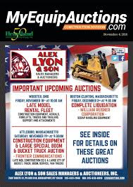 MyEquipAuctions - Construction - 11042016 Forestry Equipment Auction Plenty Of Used Bucket Trucks To Be Had At Our Public Auctions No 2019 Ford F550 4x4 Altec At40mh 45 Bucket Truck Crane For Sale In Chip Trucks Wwwtopsimagescom 2007 Truck Item L5931 Sold August 11 B 1975 Ford F600 Sa Bucket Truck 1982 Chevrolet C30 Ak9646 Januar Lot Waxahachie Tx Aa755l Material Handling For Altec E350 Van Royal Florida Youtube F Super Duty Single Axle Boom Automatic Purchase Man 27342 Crane Bid Buy On Mascus Usa