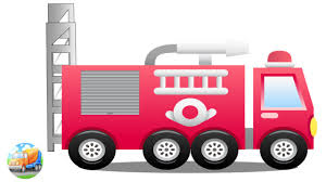 Firetruck Clipart Pink ~ Frames ~ Illustrations ~ HD Images ~ Photo ... Fire Truck Driving Course Layout Clipart Of A Cartoon Black And Truck Firetruck Stock Illustrations Vectors Clipart Old Station Collection Amazing Firetruck And White Letter Master Fire Service Free On Dumielauxepicesnet Download Rescue Vector Department Engine Library Firefighter Royaltyfree Rescue Clip Art Handdrawn Cartoon Motor Vehicle Car Free Commercial Back Of Rcuedeskme