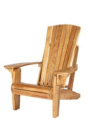 LOU403 - Adirondack Folding Lounge Chair - Lounging - LIFESTYLE LIVING Modern Rocking Resin Adirondack Chair Loll Designs Cushions Lowes Fresh Pool Lounge Chairs At Amazoncom Polywood Adirondack Chair With Retractable Ottoman Cedar Dfohome Chaise Adjustable Back Outdoor Style Log Made In Usa Reclaimed Wood Save The Planet Fniture Simple Wooden Old Envirobuild Deck Recline Able Pullout