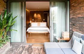 100 Interior Design In Bali Katamama Review S Coolest Luxury Boutique Hotel Urban Pixxels