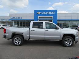 New And Used Vehicles For Sale | Sarchione Chevrolet 2014 Gmc Sierra 1500 Sle Double Cab 4wheel Drive Lifted Trucks Specifications And Information Dave Arbogast Chevy Truck V8 Mud Toy Four Wheel 454 427 K10 Dump Truck Wikipedia Tr Old For Sale Texasheatwavecustomhow Buy A New Or Used Chevrolet Buick Sales Near Laurel Ms Corvette Youtube Hemmings Find Of The Day 1972 Cheyenne P Daily Hancock All 2018 Silverado Vehicles For Pickup Inspirational Iron Mountain 2500hd
