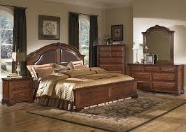 bedroom sets atlantic bedding and furniture liberty interior