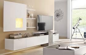 die modulare wohnwand ist trend möbel magazin