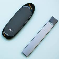 NJOY, A Once Bankrupt E-Cigarette Maker, Now Seeks $5 ... Njoy A Once Bankrupt Ecigarette Maker Now Seeks 5 Reynolds Files For Fda Review Of Vuse Ecigarettes Wsj Ace Juul Diy Products Direct Coupon Code Fniture Barn Discount Love Coupons Ideas Off Bug Spray Canada 2018 Frusion Smoothie Gameforge Kaufen 101 Vape Coupon 101vape Savings Up To 40 January Wny Vapes Smokey Snuff Pinterest Njoy Promo Mobstub Daily Deals Alto Nicotine Strength Options Available