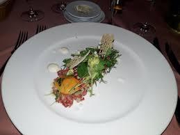 cuisine bergerac cyrano de bergerac krakow restaurant reviews phone number