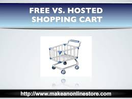 PPT - Free Vs Hosted Shopping Cart PowerPoint Presentation - ID:496456 Diagnosing A Wp Ecommerce Error On Godaddy Hosting With Php Apc Foundation Shopping Cart Jeezy Hosted Thanksgiving Food Giveaway Which Hosted For Uk Sellers Shopify Bigcommerce Or Australias Leading Software Online Store Solution National Products Technibilt 6242 Fatwcom Web Hosting Website Stock Photo Royalty Free Image The Best Selfhosted Ecommerce Platforms Review Magento Ecommerce Platforms L K Consult Stores And Shops Sacramento Web Design Most Important Features Radical Hub
