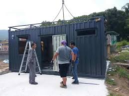 100 Average Cost Of Shipping Container Homes Hot Item Living Fice House For Sale