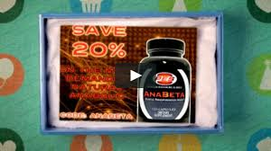 A1Supplements Com Coupons | A1Supplements Com Coupons ... Discount Supplements Coupon Code A1 Supplements Coupons And Promo Codes Culture Kings Free Shipping Evil Sports Discount Childrens Deals Coupon 10 Valid Today Updated Coupons Cafe Testarossa Syosset Ny Gnc Tri City Vet German Deli Philips Sonicare Melting Pot Special Offers 9 Of The Best Supplement Affiliate Programs 2019 Make That