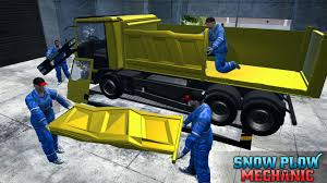 Snow Plow Truck Mechanic - Free Download Of Android Version   M ... Modern Semi Truck Problem Diagnostic Caucasian Mechanic Topside Creeper Ladder Foldable Rolling Workshop Station Army Apk Download Free Games And Apps For Simulator 2015 Lets Play Ep 1 Youtube 5 Simple Repairs You Need To Know About Mobile New Braunfels San Marcos Tx Superior Search On Australias Best Truck Mechanic Behind The Wheel Real Workshop3d Apkdownload Ktenlos Simulation Job Opening Welder Houghton Lake Mi Scf Driver Traing Servicing Under A Stock Image Of Industry Elizabeth In Army When Queen Was A