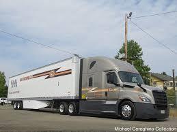 100 Central Refrigerated Trucking Reviews May Trucking Company Solanayodhyaco