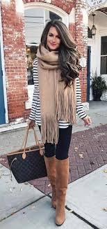 Cute Fall Clothes 2017