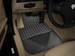2015 bmw z4 all weather car mats all season rubber