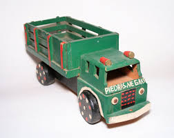 Handmade Wooden Farm Truck, Pull Toy, Piedras Negras Coahuila Mexico ... Farm Toys For Fun A Dealer Amazoncom Tomy Big Peterbilt Semi Vehicle With Lowboy Trailer Diorama 164 Scale Diecast Cars Trucks Pinterest 1 64 Custom Farm Trucks 5000 Pclick Whosale Toy Truck Now Available At Central Items 40 Long Haul Trucker Newray Ca Inc Ertl Dump By Tomy Ardiafm Vtg Marx Farm Truck Tin Litho Plastic Battery Operated Boxed Ebay Downapr04 Buddy L Intertional Dump Truck Ride Em For Sale Sold Antique 116th Big 367 Grain Box