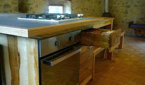 porte de meuble de cuisine sur mesure meuble sur mesure ikea table cuisine ikea blanche ikea porte