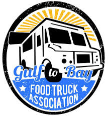 Gulf To Bay Food Truck Association Launches St. Pete's First City ... Nfta Members Nashville Food Truck Association Nyfta Hashtag On Twitter Industrial Bita British Fork Lift Endorses Ftec Fniture Production New Jersey Motor Home Socalmfva Southern California Mobile Vendors 2014 Chrome Shop Mafia Guilty By Show Hlight North Texas Dallasfort Worthdenton Tx Indiana Impremedianet In Tn Tennessee Vacation