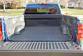 Bed : Used Pickup Beds Queen Size Beds For Cheap Pee In The Bed ... Rolling Cargo Beds Sliding Pickup Truck Drawers Boxes C5 Hydraulic Haybeds Trailers By Westgate Trailers Equip Covers Bed Fiberglass 99 Used Gmc Accsories For Sale Page 2 Chevrolet 1500 For In Iowa Best Resource What Ever Happened To The Long Stepside Used 1984 Ford F250 4wd 34 Ton Pickup Truck For Sale In Pa 22273 2012 Sierra 2500hd Work Box Stock 17026