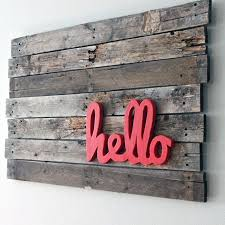 diy wood wall decor great as wall decor ideas on decorative wall