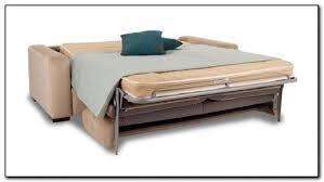 Klik Klak Sofa Bed Walmart by Walmart Sofa Bed Roselawnlutheran