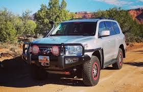 100 Best Shocks For Lifted Trucks Cruiser Outfitters