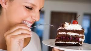 welcher kuchen hat die meisten kalorien die kalorien