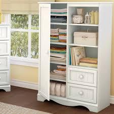 White 4 Drawer Dresser Target by Sauder Storybook 4 Drawer Chest Soft White Finish Walmart And