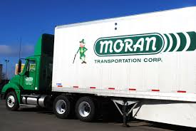 Moran Trucking Moran Logistics Youtube Truck Drivers Detained More Than 3 Hours Dat History Members Distributors Consolidators Of America Lone Star Transportation Merges With Daseke Inc Top 100 Truckers 2016 About Cporation List Top Motor Carriers Released For 2017 Mike President Linkedin Filemoran Fleet Tractorsjpg Wikimedia Commons