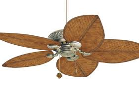 Harbor Breeze 52 Inch Ceiling Fan by Riveting Suspended Ceiling Tiles Asbestos Tags Suspended Ceiling