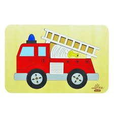 AndZee Naturals Wooden Puzzle - Fire Engine | Baby Vegas Hometown Heroes Firehouse Dreams 100 Piece Puzzle 705988716300 Janod Vertical Fire Truck Toys2learn Kids Cars And Trucks Puzzles Transporter Others Page Title Alphabet Engine Wood Like To Playwood Play Djeco The Games Engage Creative Wooden Toy On White Stock Photo Picture Truck Puzzle For Learning The Giant Floor 24 Pieces Nordstrom Rack Buy Melissa Doug Vehicles Online At Low Prices In India Amazonin Andzee Naturals Baby Vegas