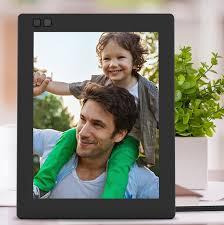 cadre photo numérique connecté guide d achat pour en choisir