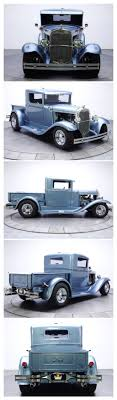 762 Best Trucks Images On Pinterest | Autos, Pickup Trucks And ... Akron Canton Craigslist Cars And Trucks Best Truck 2018 Used Lino Lakes Mn Bobs Auto Ranch Elegant 20 Photo Youngstown Ohio New Milwaukee Fire Departments First Ambulance A 1947 Ambulance Rat Rod Short Bus Our Toys Past Present Pinterest Short Someone Needs To Put This Abomination Out Of Its Misery 2006 Tasteless Generation High Oput The Greatest 24 Hours Of Lemons All Time Roadkill Sold Elliott M43 Hireach Crane For In Charlotte North Carolina On Lawton Oklahoma For Sale By Go On