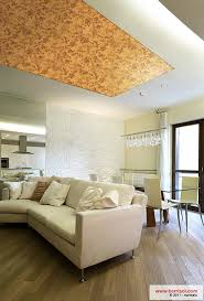 barrisol ceiling rating barrisol effets matieres details