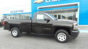 Lock Haven - New Chevrolet Silverado 1500 Vehicles For Sale 2014 Chevrolet Silverado 1500 Overview Cargurus Used 2017 Ltz 4x4 Truck For Sale In Pauls New 2019 Chevy 2500hd Work Trucks For Near These Retrothemed Silverados Are The Coolest News Car Rector Vehicles Amsterdam All 2018 3500hd In Md Criswell Lifted Cheap 1999 8995 2015 Lt Valley Cars Murrysville Pa Custom