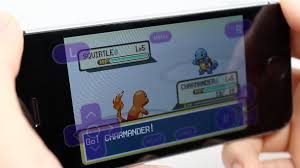 EMULATORS on an iPhone SE NO JAILBREAK iOS 9 3 GBA NDS N64