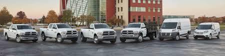 100 Wisconsin Sport Trucks Ewald Commercial Ewald Truck Center