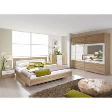 rauch schlafzimmer borba schlafzimmer set mehrteilig in