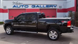 2013 GMC Sierra 2500 Denali 4x4 - Weston Auto Gallery Gmc Pressroom United States Images 2013 Sierra Denali Hd White Ghost 2014 3500 Dually With 26 American Force 1500 4wd Crew Cab Longterm Arrival Motor Trend Top Speed Photo Image Gallery Versatile Limited Slip Blog 2015 2500hd First Drives Review 700 Miles In A 2500 4x4 The Truth About Cars Truck On 28 Forgiatos 1080p Youtube