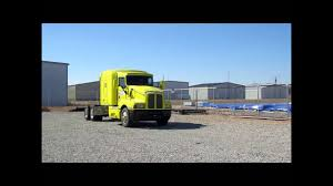 100 Truck Apu Prices 1996 Kenworth T600 Semi Truck For Sale Sold At Auction April 16