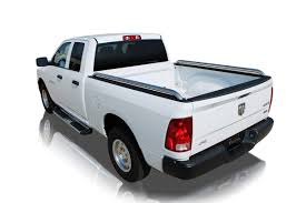 Truck Bed Rails 1.9 Inch Universal Long Bed W/O Foot Plate-Drill ... 1000xl7038cgl Slide Out Truck Bed Tray 1000 Lb Capacity 100 How To Tie Down Two Dirtbikes In Back Of Truck South Bay Riders Chevy Tie Down Rails Ccr Buddy Motorcycle Rack Dirt Bike Test Adding A Point The Ford F150 Forum Community Best Bedliner For 52018 Gmc Sierra 2500 Hd With 59 Trrac G2 Rack Complete System Black Widow Tiedown Pickups Discount Ramps Accessory Top Rail Kit Bedslide Classic Sale Only 117500installed Ishlers Caps Nissan Frontier Downs Wwwpicsbudcom Buy Rage Powersports Mcbedrackextv2 Pickup