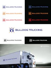 Elegant, Playful, Trucking Company Logo Design For Bulldog Trucking ... Skyway Brokerage Brokerageskyway Morristown Drivers Service Home Facebook Material Delivery Inc Mechanic Wanted Schilli Cporation Flatbedlife Hash Tags Deskgram Our Shop Mds Trucking 2019 Ram 1500 Big Horn Rocky Top Chrysler Jeep Dodge Kodak Tn Elegant Playful Company Logo Design For Bulldog Aleksandar Bozic Controller Holdings Linkedin Multimedia Center Transpower Knighthorst Shredding Truck Fleet Shred Tech 30s And 26s