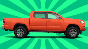 2016 Toyota Tacoma Review - The Best Mid-Size Pickup On The Market ... Best Pickup Trucks To Buy In 2018 Carbuyer Inspirational A Used Truck 7th And Pattison 5 Midsize Pickup Trucks Gear Patrol Honda Ridgeline Review Business Insider Euro Simulator 2 Save Or Quit Us Midsize Market In World Of Change Frwheeling Ford Super Duty Is The 2017 Motor Trend Of Year What Best Truck Cap On Market Attachments 10 Diesel And Cars Power Magazine Cars Suvs Last 2000 Miles Or Longer Money 12ton Shootout Days 1 Winner Medium
