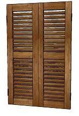 volet battant persienne bois volets battants sur mesure aluminium ou pvc blanc ou couleur