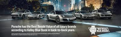 Porsche Dealer In Las Vegas, NV | Used Cars Las Vegas | Gaudin ... Official Automobile Blue Book Volume 4 Ebay Comfortable Classic Kbb Value Photos Cars Ideas Boiqinfo Kelley Lists Most Researched Vehicles Of Door Hondaord Kbb Reveals Its Resale Winners For The 2014my Only One German 24 Elegant Used Sale Ingridblogmode What Do You Guys Think I Could Sell My Truck Chevy And Gmc 2003 Chevrolet Venture 4dr Minivan In Sanford Fl Lane 1 Motors What Is My Whats Truck Worth Auto Info Wwwkbbcom Trucks Best